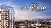 Park George Phase II