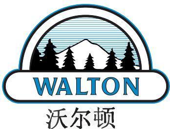 walton.JPG