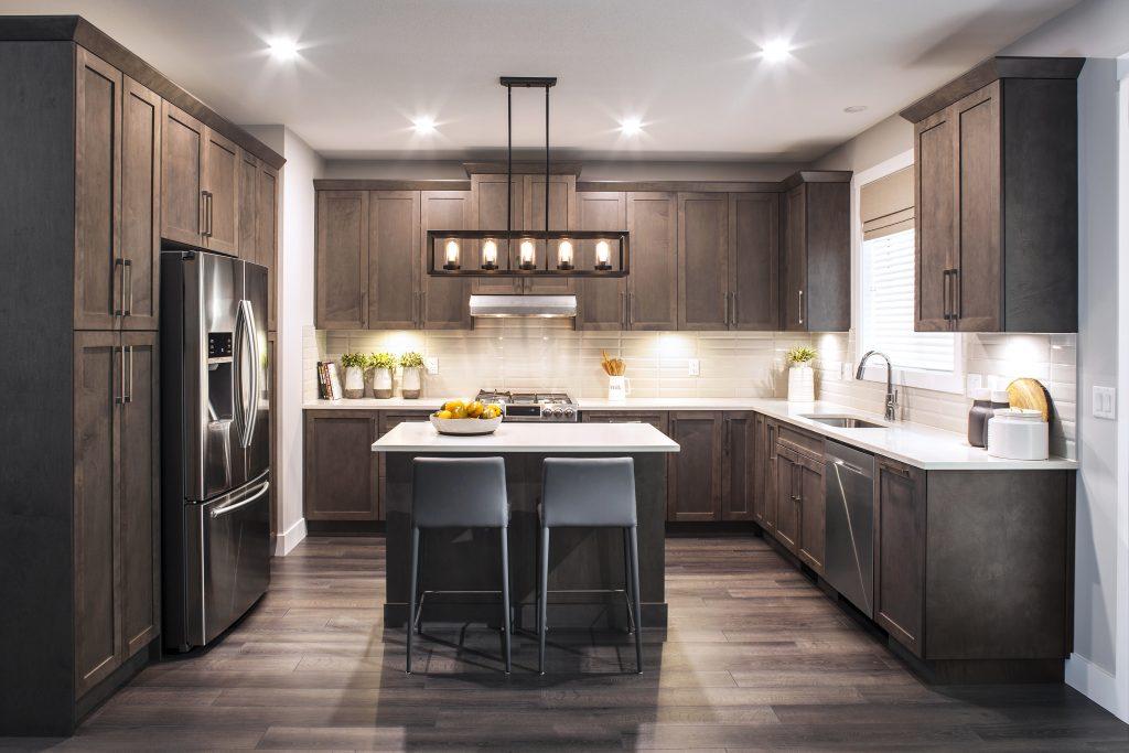 Viridian-Kitchen-1024x683.jpg