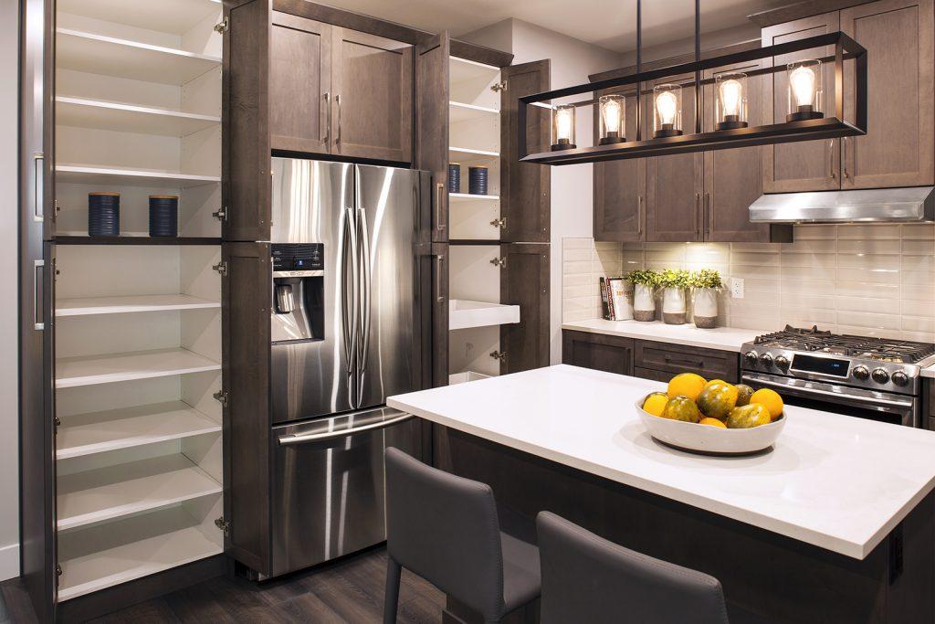 Viridian-Kitchen-Storage-1024x683.jpg