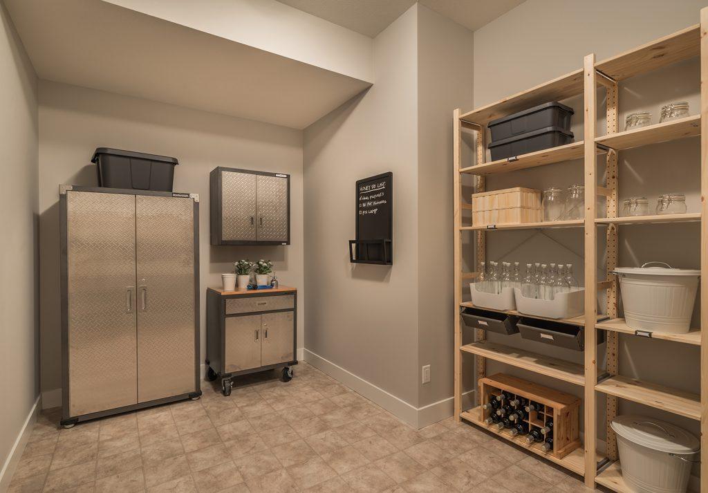 Viridian-Storage-Room-1024x713.jpg