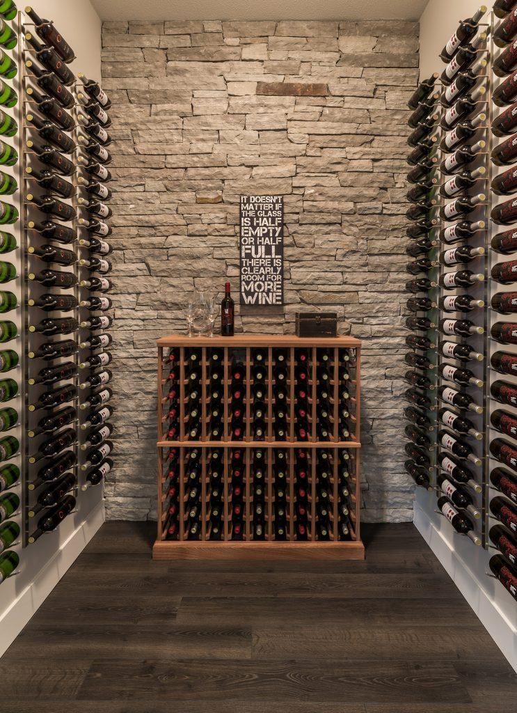Viridian-Wine-Room-1-743x1024.jpg