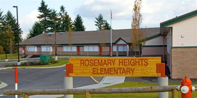 1024px-Rosemary Heights 1.JPG